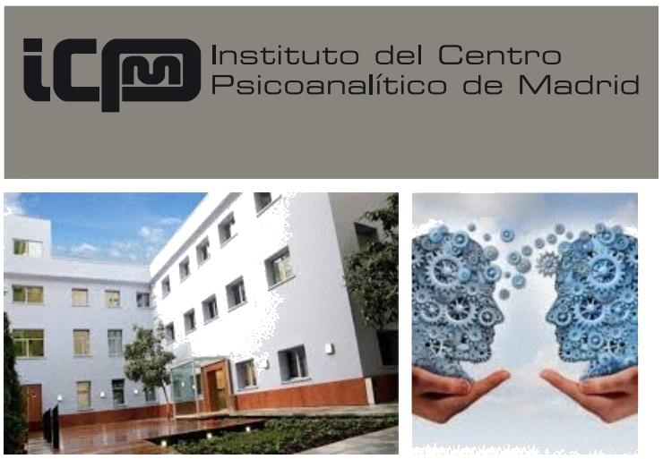 Seminario de Extensión, Madrid Enero 2016