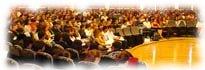 Seminarios de 2005 a 2014