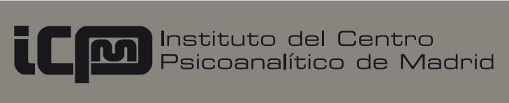 Seminario de Extensión, Madrid Enero 2017